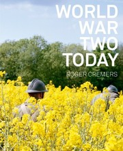 Roger Cremers - WW Two Today image