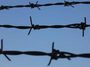 Cuba - Guantánamo Bay image