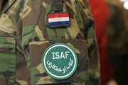 Afghanistan - Dutch army image